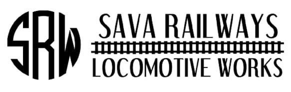 Bonahoom Builds Hosts Sava Railways Instructions